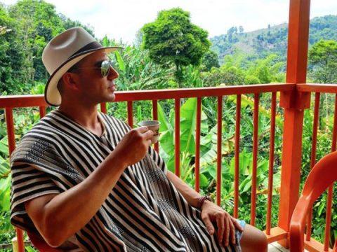 El mejor cafe del mundo en colombia